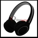 Hot vender Airoha inalámbrica para auriculares auriculares auriculares Bluetooth V4.2 para iPhone y teléfonos móviles (BT-26)