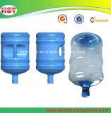 Автоматический 5 галлонов бутылка воды PC 20 литров пластичная делая машину прессформы дуновения