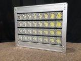 Ledsmasterの産業商業ハイライト900watt LEDの洪水ライト