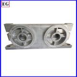La lega di alluminio chiara dell'alloggiamento di alta qualità LED la pressofusione