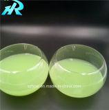 Plastikglas-Lieferanten-Kosmetik-Flasche des wein-22oz