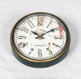 Reloj de pared de madera del diseño caliente de la venta