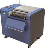 Preprensar la máquina FL-600s (SM) CTP de Flexo CTP del equipo