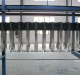 De Handschoen die van het nitril de Lopende band van de Handschoen van de Machine Maakt