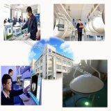 IIシリーズShadowless医学LED操作ランプ700の可動装置