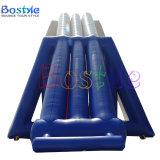 Almofada insuflável escorregas de água/Escorrega comerciais para venda