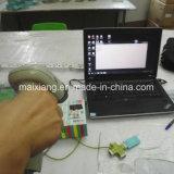 Contrôle de la qualité de service d'inspection//Inspection avant expédition pour tablette 7''