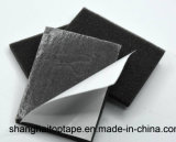 Shanghaitoptape 고품질 PU 충격 저항하는 갯솜 거품 테이프 검토
