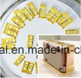 Laser de diode du matériel 808 de beauté avec la conformité de la CE