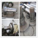 Q235 St52の合金は鋼鉄シャフトの予備品を造った