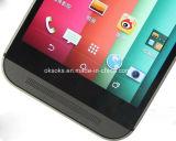 L'usine mobile de téléphone cellulaire de marque initiale a déverrouillé un smartphone M8