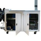 Automatische het Vastbinden Machine (MH-101A)