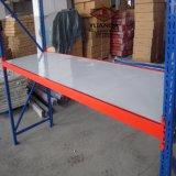 Proveedor de fábrica, almacén de medio rack con 400kg de capacidad