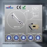 Rubinetto termostatico di acqua del fornitore della Cina del colpetto del sensore automatico elettrico di serie