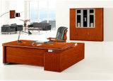 مكتب طاولة [جنرل منجر] مكتب [ثي] [تك] دهانة مكتب