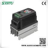 Hohe Drehkraft-variables Frequenz Wechselstrom-Laufwerk (Serien SY8000)