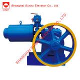 Soulevez orienté Machine de traction (SN-TMYJ135 0.63-1400-630kg, m/s)