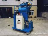 De multifunctionele Apparatuur van de Reiniging van de Isolerende Olie (Reeks ZYB)