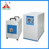 Surface avancée d'IGBT durcissant le matériel de chauffage par induction (JLCG-20/30/40/60)