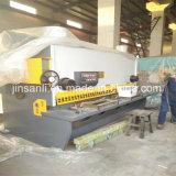 QC11K Série equipamento de corte de processamento de metais