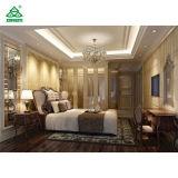 رفاهيّة دبي فائرة فندق أسلوب غرفة نوم أثاث لازم عادة جميل