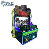 Epark 구속 동전에 의하여 운영하는 괴물 Coming