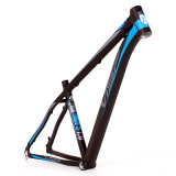 26er 27,5er da estrutura de bicicletas de montanha de alumínio com BB68mm de rosca