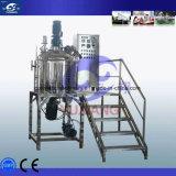 Jbj-1000L 최고 판매 고품질 비누 만들기 기계 가격