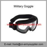 Im Freienc$schutzbrille-schützende Eyewear-Reiten Glas-Polizei Glas-Armee Schutzbrille