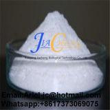 Poudre pure CAS 51352-87-5 du perfectionnement Prl-8-53 de cerveau de 99% Nootropics