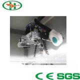Selbst-Drehenbewegungsvollautomatisches Inkubator-Maschinen-Ei-drehenmotor
