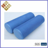 La espuma EVA de alta densidad gimnasio yoga Pilates Fitness Roller