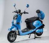 중국 리튬 (CCE-15D)를 가진 2017년 질 500W/800W/1000W 60V 15V 전기 자전거