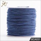 De Blauwe Kleur Van uitstekende kwaliteit van de Ketting van de Bal van het Messing van Wholesales voor Gordijn