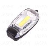 穂軸LEDの小型安全警報灯(62-1A1713)