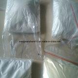 Sódio de Alendronate da pureza de USP 99% (CAS 121268-17-5)