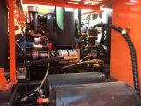0,25 CMB, 6.5Ton Excavadora de Ruedas hidráulicas de la capacidad de venta
