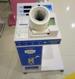 Münzenblutdruck-Monitor-Schuppe mit Drucker-Blutdruck-Messinstrument