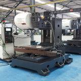 Siemens -システム高速訓練およびマシニングセンター(MT50B)