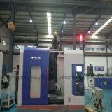 Siemens -システム高剛性率の訓練および機械化の旋盤(MT50BL)