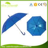 Do espaço livre novo do projeto da alta qualidade do OEM guarda-chuva transparente