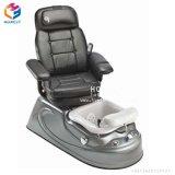Salon Beauty SPA de Stoel van de Massage van de Manicure Chair Pedicure SPA