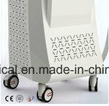 Laser-Haar-Abbau-Gerät der Dioden-808nm