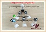 Legit Peptides Oxytocin Acetaat 2mg/vial voor de Injectie van de Melk