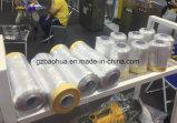 Cubierta especial Membrand/película/papel del coche de Whple para la pintura
