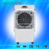 Haushalts-mobile Klimaanlage mit Wasser-Becken (JH181)