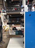 Вращающийся умирают и рассечение машины с маркировкой CE на заводе