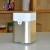 DT-S082 30ml che funziona il diffusore dell'olio essenziale del profumo 6hr