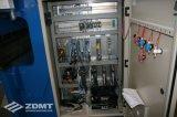 presse plieuse hydraulique Delem CNC avec contrôleur DA66T