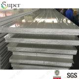 Comitato d'acciaio della parete/tetto dell'isolamento termico